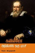 What did Galileo Galileo discover? Why did his discoveries provoke so much controversy during his time?