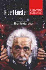 Albert Einstein - Scientific Revolution-0