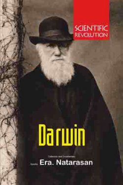Charles darwin - Scientific Revolution-0