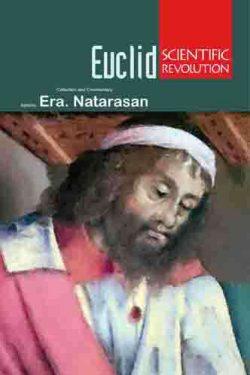 Euclid - Scientific Revolution-0