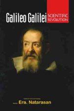 Galileo Galilei - Scientific Revolution-0