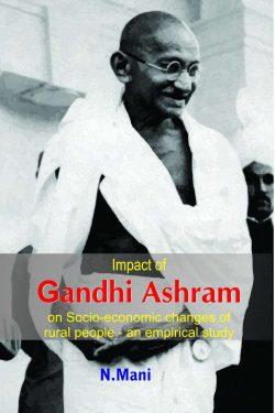 Impact of Gandhi Ashram-0