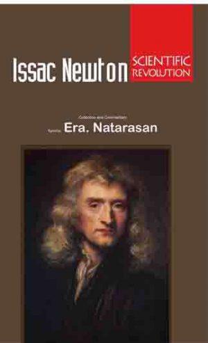 Issac Newton - Scientific Revolution-0
