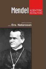 Mendal - Scientific Revolution-0