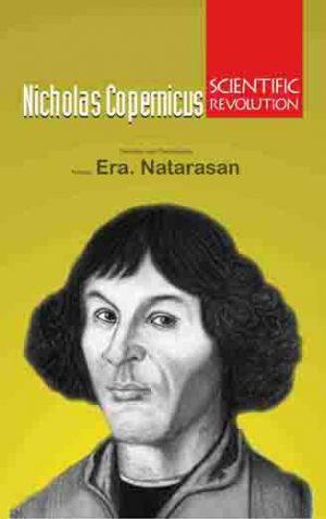 Nicholas Copernicus - Scientific Revolution-0