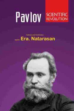 Pavlov - Scientific Revolution-0