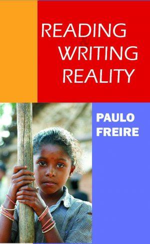 READING WRITING REALITY-0