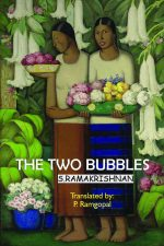 THE TWO BUBBLES-0