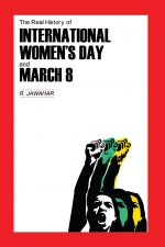 International Women's Day-0