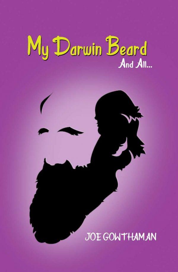 My Darwin Beard And All-0